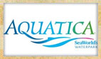 Aquatica Ticket Discounts