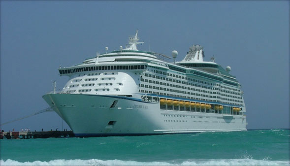 Florida Cruise Discounts